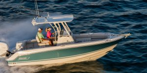 Boston-Whaler-230-Outrage-Gallery-Header